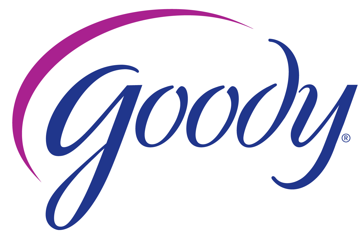 hair product logos joy studio design gallery best design