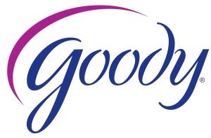 Goody_logo_2C2009