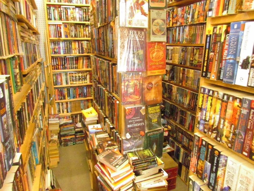 Books Gibraltar Market London Ontario (3)
