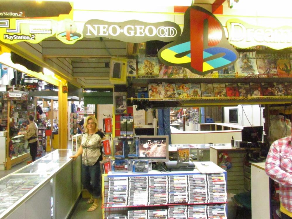 Game Mart Gibraltar Market (4)