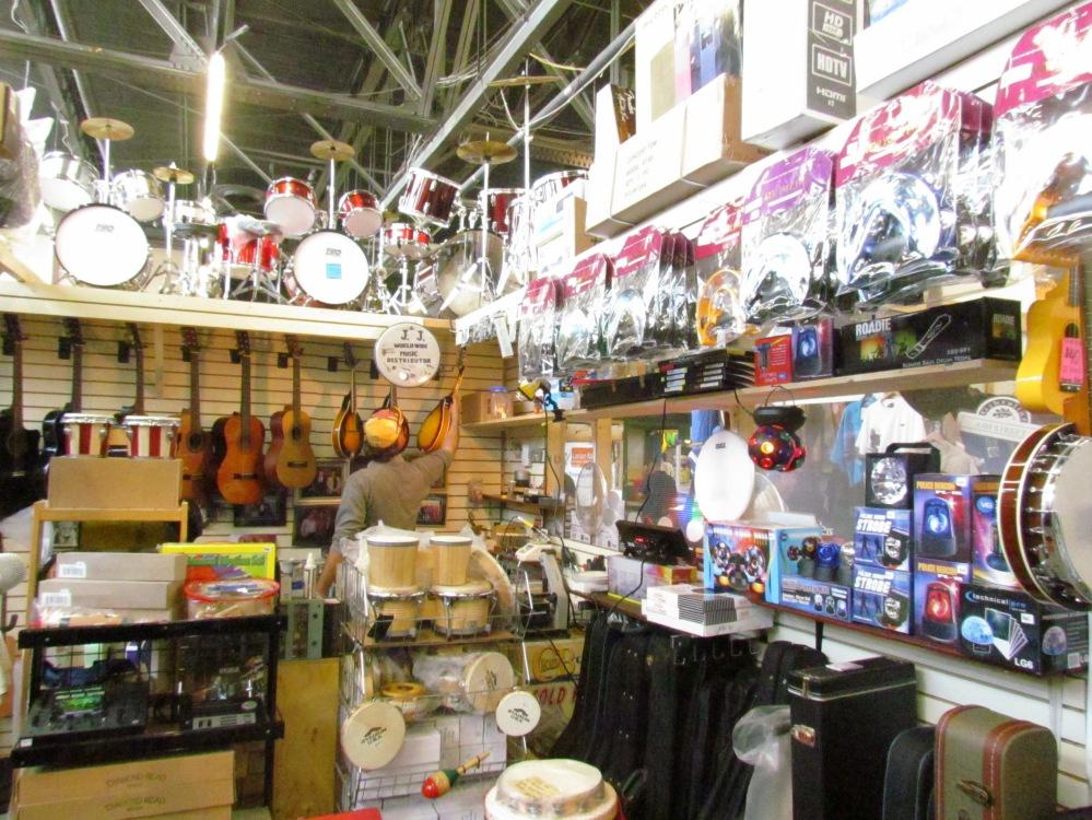 Instruments Gibraltar Market (3)