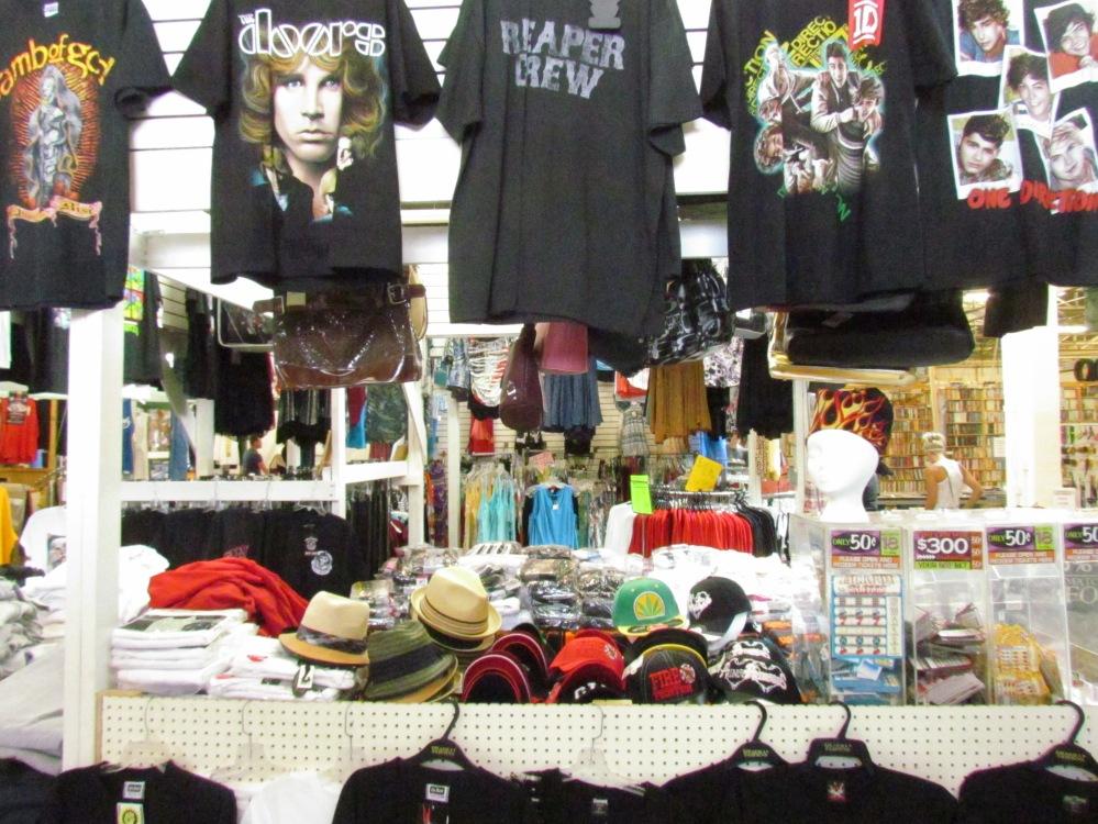 Rock Shirts Gibraltar Market (2)
