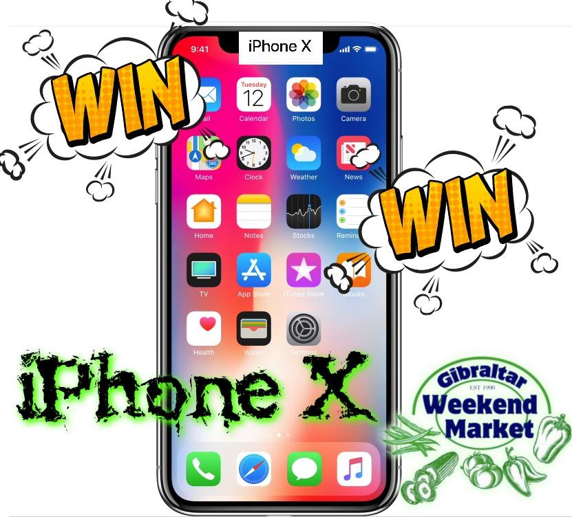 iphone 10 contest.jpg